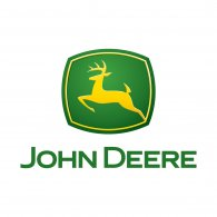 Logo of John Deere