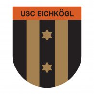Logo of USC Eichkogl