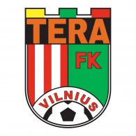 Logo of https://www.facebook.com/fk.tera