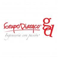 Logo of GD Grupo Diarqco