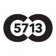 Logo of Condominio 5713