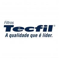 Logo of Tecfil