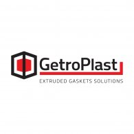 Logo of Getroplast