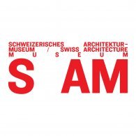 Logo of Swiss Architecture Museum