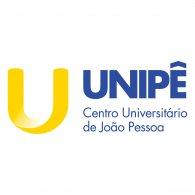 Logo of Unipê Centro Universitário de João Pessoa