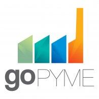 Logo of go Pyme agencia de publicidad