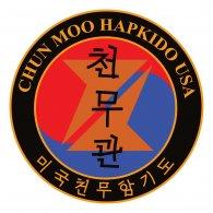 Logo of Chun Moo Hapkido