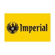 Logo of Cerveza Imperial