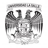 Logo of Universidad La Salle