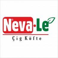 Logo of Nevale Cig Kofte