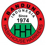 Logo of BHHH 1