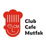 Logo of Club Cafe Mutfak