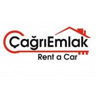 Logo of Çağrı İnşaat Rent a Car
