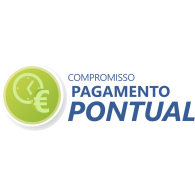 Logo of Compromisso Pagamento Pontual