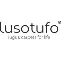 Logo of LUSOTUFO