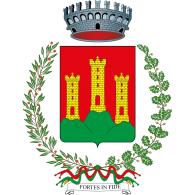 Logo of Comune di Pieve Tesino