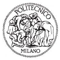 Logo of Politecnico Milano