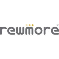 Logo of Rewmore