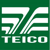 Logo of Teico