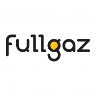 Logo of Fullgaz