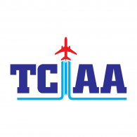 Logo of Turks and Caicos Islands Airports Authority