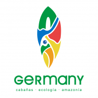 Logo of Germany