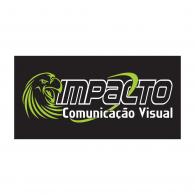Logo of Impacto Comunicação Visual