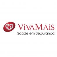 Logo of Viva mais