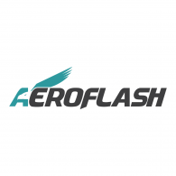 Logo of Aeroflash
