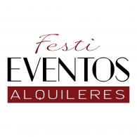 Logo of Festieventos Alquileres