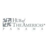 Resultado de imagen para hub de las americas logo
