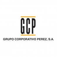 Logo of Grupo Corporativo Pérez