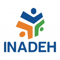 Logo of Inadeh