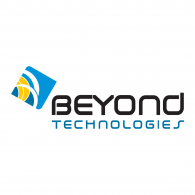 Logo of Beyond Technologies