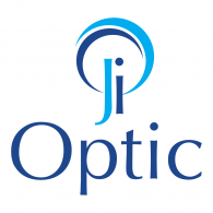 Logo of Ji-Optic