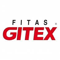 Logo of Fitas Gitex