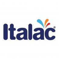 Logo of Italac