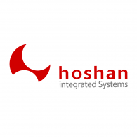 Logo of Hoshan Systems Integrated