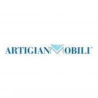 Logo of Artigianmobili Mobili Arredo Casa