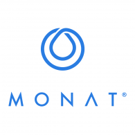 Logo of Monat Global