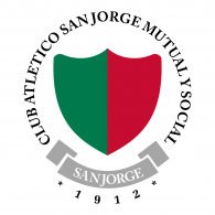 Logo of Club Atlético San Jorge