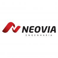 Logo of Neovia Sementes
