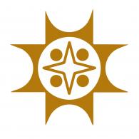 Logo of Sonali Bank Limited