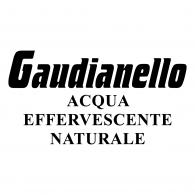 Logo of Gaudianello