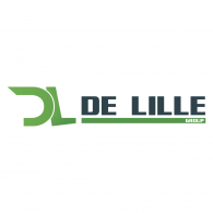 Logo of De Lille NV