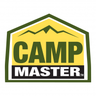 Logo of Camp Master