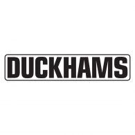 Logo of Duckhams Vintage