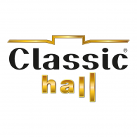 Logo of Classic Hall