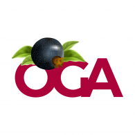 Logo of Oga Design