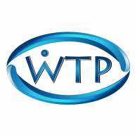 Logo of WTP